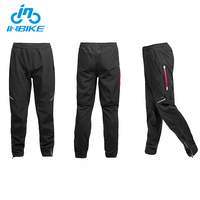 INBIKE Latest Customized New Men Coat Pant Designs