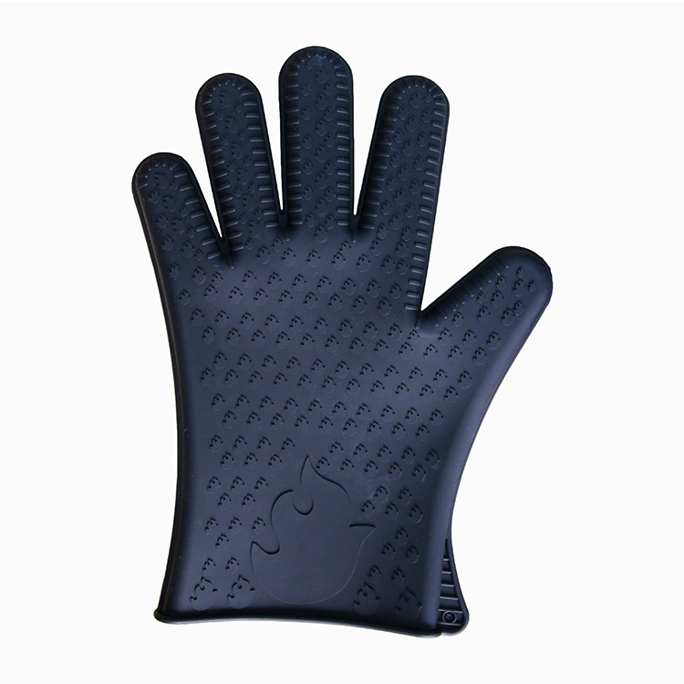 China brand Wholesale kitchen disposable gloves for cooking gloves manufacturers