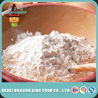 aromatic apricot kernel milk powder for food and beverage