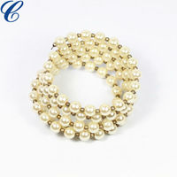Young Little Girls Jewelry Wholesale Fashion