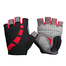 Super Quality Useful Man Cycling Gloves