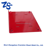 Factory Cut Sheet Decorative Engraver Metal