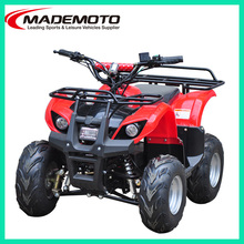 CE Approved Cheap Price electric quad atv 60v 5000w