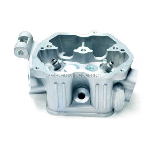 whole sale zs150 motorcycle engine parts motorcycle cylinder head