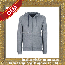 Top grade hot sell custom velour tracksuit with hoodies