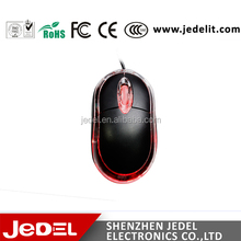 advertising gift ideas latest computer accessories mouse usb optical