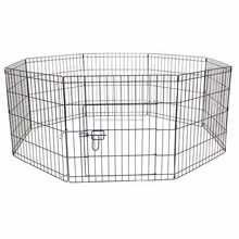 cheap commercial industrial rabbit cages