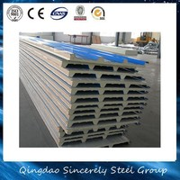 914/1000mm z275 z120 ppgi corrugated sheets metal roofing