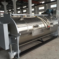TONG YANG 500 kg industrial washing machine