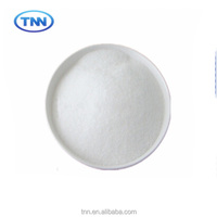 Antioxidants/high purity/used for food grade Sodium Erythorbate