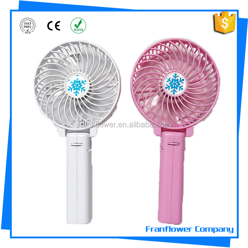 High quality multi function bathroom exhaust fan with ventilation fan