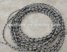 rock cutting saws-diamond wire saw