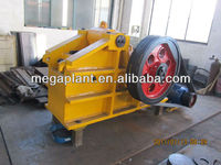 2014 Various type scrap metal crusher,metal crushing machine,metal scrap shredder price