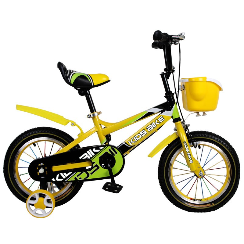 kids bicycle/children bicycle/baby bicycle toy