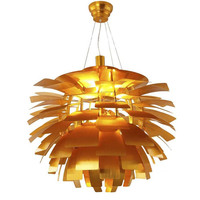LP5644 Popular Home Decor Light Fixtures