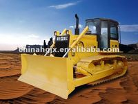 SD6G small Bulldozer for sale