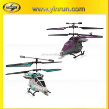 radio control style for baby plastic toy flying aeroplane toys