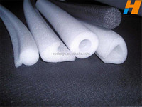 EPE Foam Pipe Tube