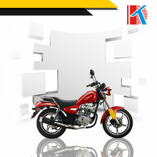 Famous design outdoor racing street drive 150cc diesel motorcycle