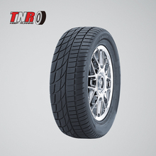 Discount 215/45zr17 not used wholesale truck tyres