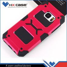 Bulk from china mobile phone case for samsung a1 ace