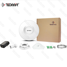 150mbps the most popular china suplier high power wimax outdoor ap wifi with poe