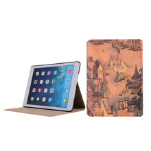 Hot Selling For Ipad 9.7 2017 Case,Case for new ipad 9.7,Tablet case for ipad