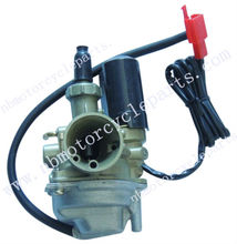 Replacement Carburetor Elite DIO SYM DIO Arnada KYMCO ZX
