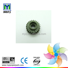 Replacement for for Konica Minolta Bizhub C451 C550 C650 Fuser Drive Gear 24T Compatible New