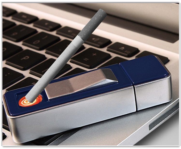 hot selling mouse with pen drive with cheap price