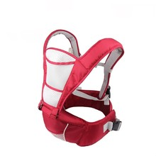Wholesale Ring Baby Nursing Sling Carrier, Custom Baby Protect Carrier