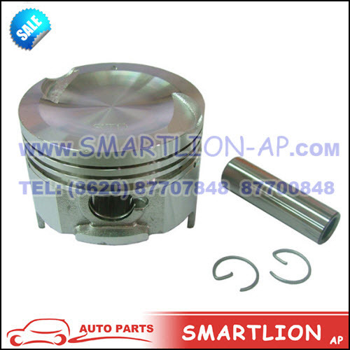 96571302 Engine Piston 96571302 Used For Daewoo
