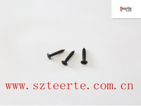 screws for metal bunk bed replacement parts