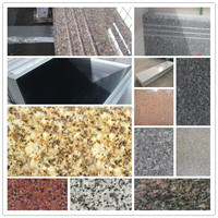 super quality granite slabs wholesale
