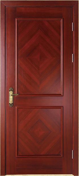 E-top Wood Door And Window Design Manufacture Front Doors For Sale ...