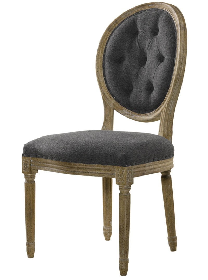 french louis style dining chair louis xvi dining chairs