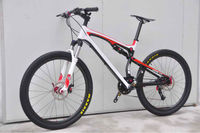 NEW Specialized carbon mountain bike frame carbon MTB frame HM-076