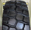 2016 new tire 24.00r35 radial otr tyres e4 from china factory directly for sale