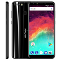 Wholesale Drop-shipping Ulefone MIX 2, 2GB+16GB smartphone Dual sim phone 5.7 inch Android 7.0 mobile phone