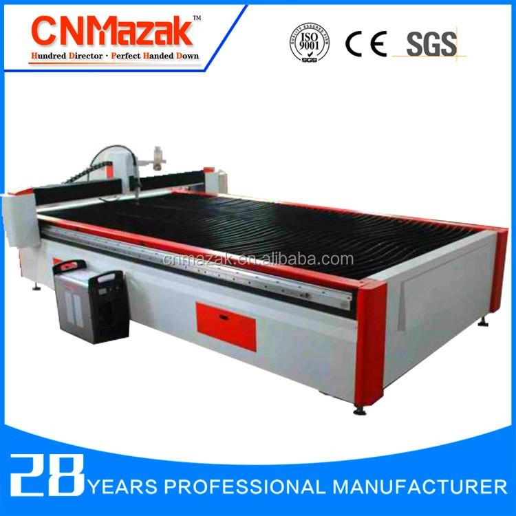 plasmacam for sale. plasma cam prices cutter head cutting machine hipertherm plasmacam for sale