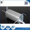 EXHAUST MUFFLER REAR-SILENCER-OPEL-ASTRA-G-874x454