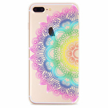 Low price of soft cover case for iphone pu back phone cover for 6/6s in small mini size
