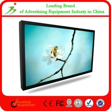 22 Inch New Advertising Video Flat Screen Monitor