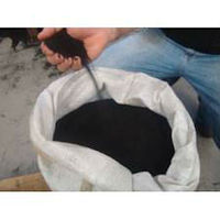 Powder Rubber from truck tires