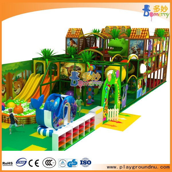 lego indoor playground equipment, indoor soft play