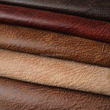 Bronzing suede bonded single sided flannel for sofa and garment