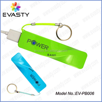 Evasty power bank battery mobile power charger for universal use
