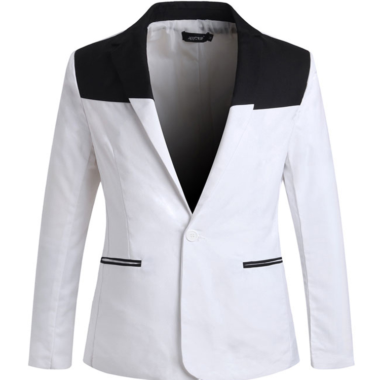 Cheap White Cotton Blazer Men Find White Cotton Blazer Men