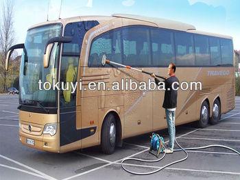 Telescopic Long Handle Bus Cleaning Equipment Bus Cleaning Brush Truck Wash Brush Buy Bus