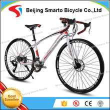 Hot product full suspension 29 street men road bicycle from China